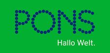 pons-logo