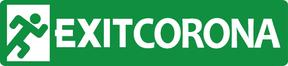 neustart-nach-corona-logo