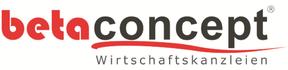 BetaConcept Halle (Saale)